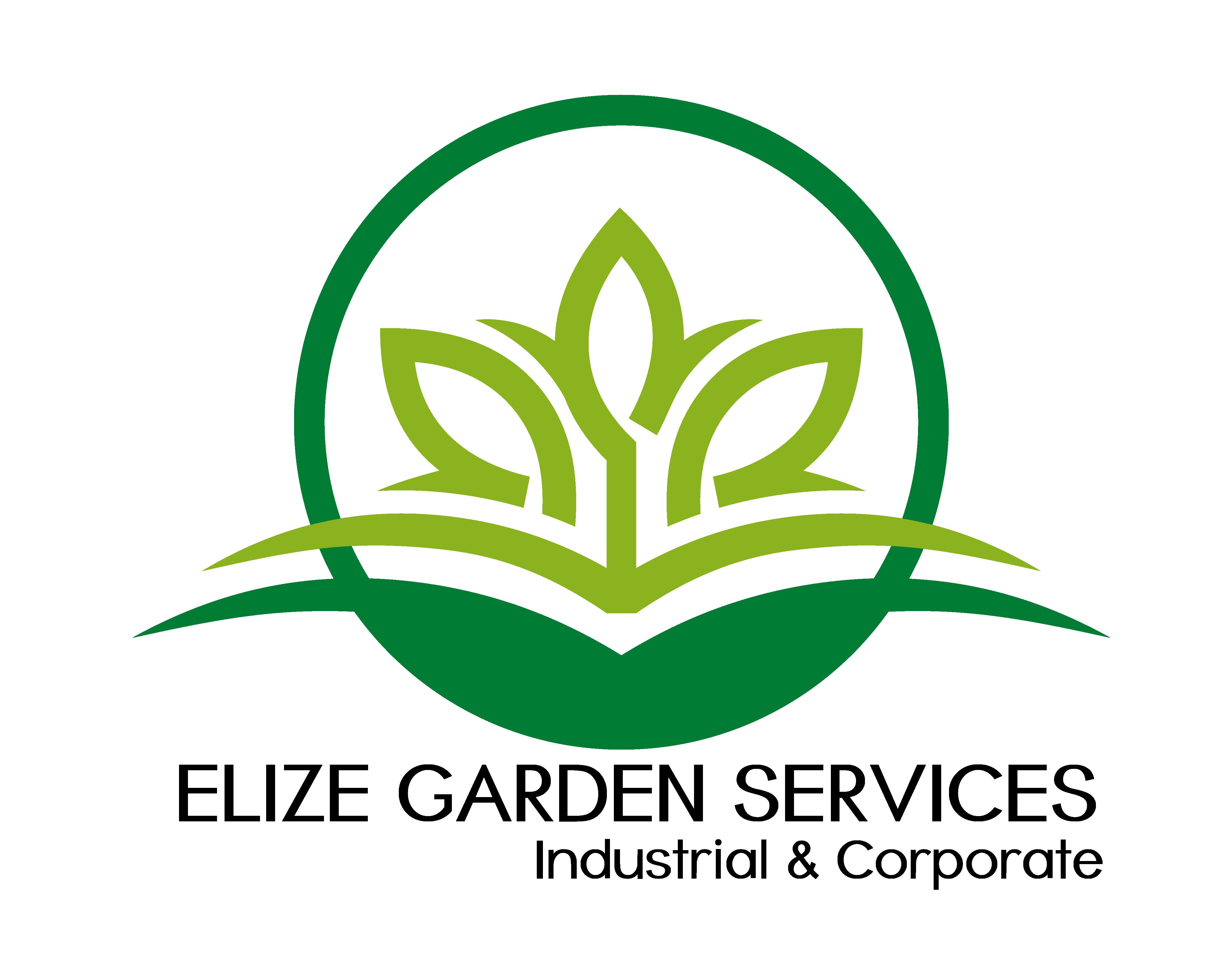 Elize Garden Services