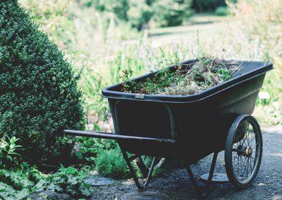 gardener-11-1