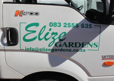 Elize_Garden_Services_18_023