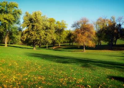 autumn-fall-golf-2336